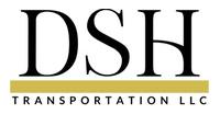 DSH Transportation - Dahlonega, GA