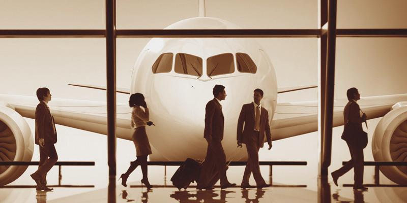 Atlanta Airport Transportation - DSH Transportation