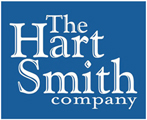 The Hart Smith Company: Atlanta